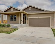 9848 Olathe Street, Commerce City image