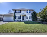 575 S PONDEROSA  ST, Canby image