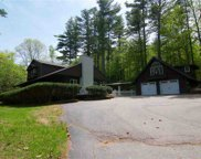 615 Cherry Valley Road, Gilford image