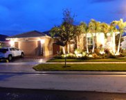 12275 SW Bayberry Avenue, Port Saint Lucie image