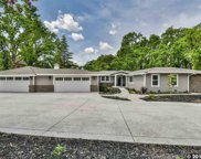 1777 Green Valley Rd, Danville image
