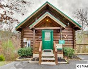 509 Chickasaw Gap Way, Pigeon Forge image