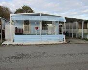 49 Blanca Ln 905, Watsonville image