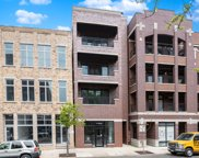 2929 North Lincoln Avenue Unit 2, Chicago image