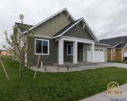 1811 Spring View Court, Bozeman image