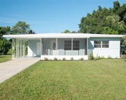 510 Nw Spruce Street Nw, Port Charlotte image