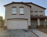 5714 N 73rd Lane, Glendale image