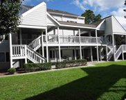1880 Auburn Lane Unit 24H, Surfside Beach image