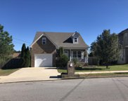 949 Pin Oak Dr, Antioch image