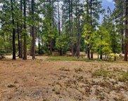 40647 Wild Rose Lane, Shaver Lake image