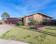 3705 W Port Royale Lane, Phoenix image