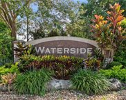 4740 NW 58th Ave, Coral Springs image