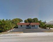 112 SE 23rd Avenue, Boynton Beach image