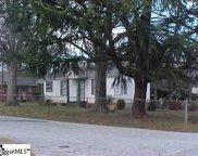 249 W Hayne Street, Woodruff image