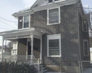 142 Clifton Street, Rochester image