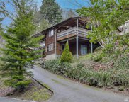 28400 S 16th Ave, Federal Way image