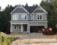 1012 Whitecroft Drive, Raleigh image