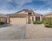 1014 N 90th Circle, Mesa image
