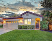 6500  Trailride Way, Citrus Heights image