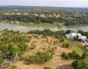2806 Pace Bend S Rd, Spicewood image