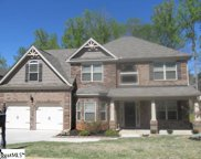 248 Dairwood Drive, Simpsonville image