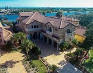 44 N Riverwalk Dr N, Palm Coast image