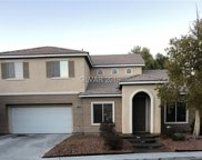 3906 CHAMPAGNE WOOD Drive, North Las Vegas image