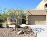 12642 N Mountainside Drive Unit #A, Fountain Hills image