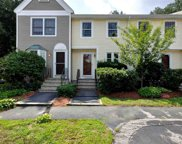 132 Fox Hollow Way, Manchester image