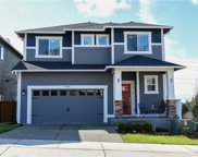 23706 43rd Dr SE, Bothell image