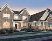 8212 Oxford  Trace, Zionsville image