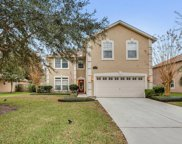 1339 N KYLE WAY, St Johns image