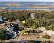 731 Dotties Walk, Corolla image