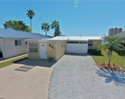665 180th Avenue E, Redington Shores image