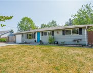 19415 Twinkle Dr E, Spanaway image