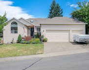 15813 SW HAWK  CT, Sherwood image