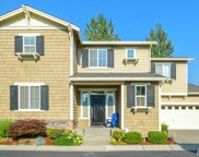 3615 182nd St SE, Bothell image