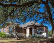811 Blue Ridge Dr, Dripping Springs image