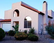 10156 N Inverrary, Oro Valley image
