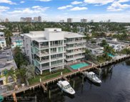133 Isle Of Venice Dr Unit 401, Fort Lauderdale image