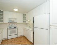 610 South Clinton Street Unit 7A, Denver image