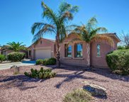 16441 W Peppertree Court, Surprise image