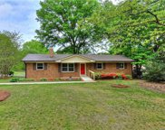 2110  Weddington Road, Monroe image
