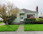 2901 NW 75 St, Seattle image