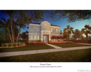 722 Navarre Ave, Coral Gables image