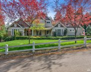 714 130th St Ct NW, Gig Harbor image