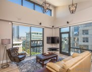 350 11th Ave Unit #1131, Downtown image