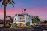 600     Marguerite Avenue, Corona Del Mar image