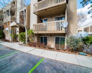 2220 E Murray Holladay Rd S Unit 421, Holladay image