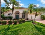 318 Timberwood Court, Palm Beach Gardens image